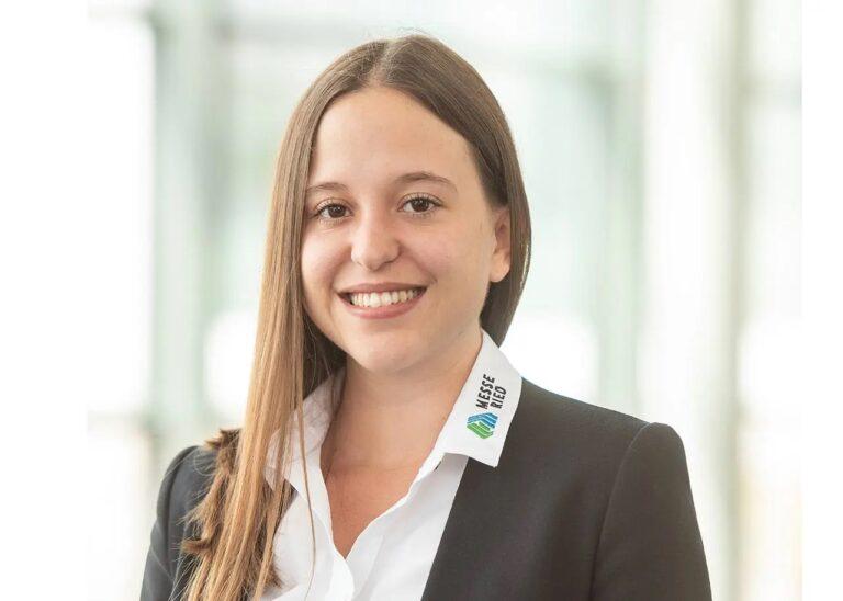 Lisa Frauscher